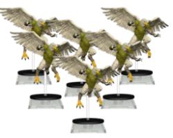dnd_attack_wing_arakocra_troop