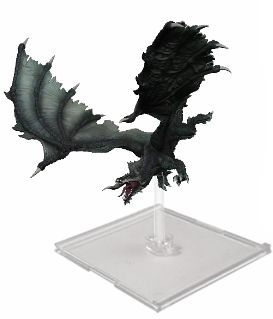 dnd_attack_wing_black_dragon