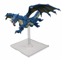 dnd_attack_wing_blue_dragon
