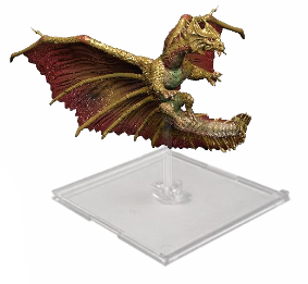 dnd_attack_wing_brass_dragon