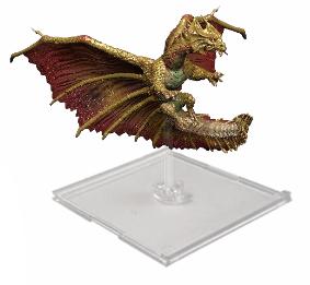 dnd_attack_wing_brass_dragon