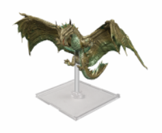dnd_attack_wing_bronze_dragon