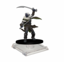 dnd_attack_wing_drow_elf_ranger_drizzt