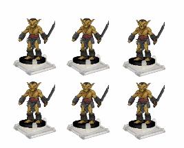 dnd_attack_wing_goblin_troop