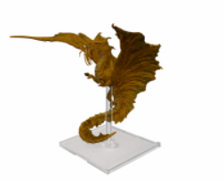 dnd_attack_wing_gold_dragon
