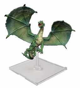 dnd_attack_wing_green_dragon
