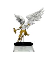 dnd_attack_wing_movanic_deva_angel