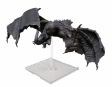 dnd_attack_wing_silver_dragon