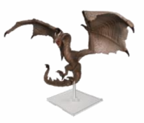 dnd_attack_wing_wyvern