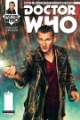 Doctor_Who_Miniseries_9D_01_Zhang​