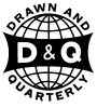 drawn and quarterly logo