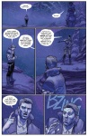 Drifter02_Page3