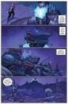 Drifter02_Page5