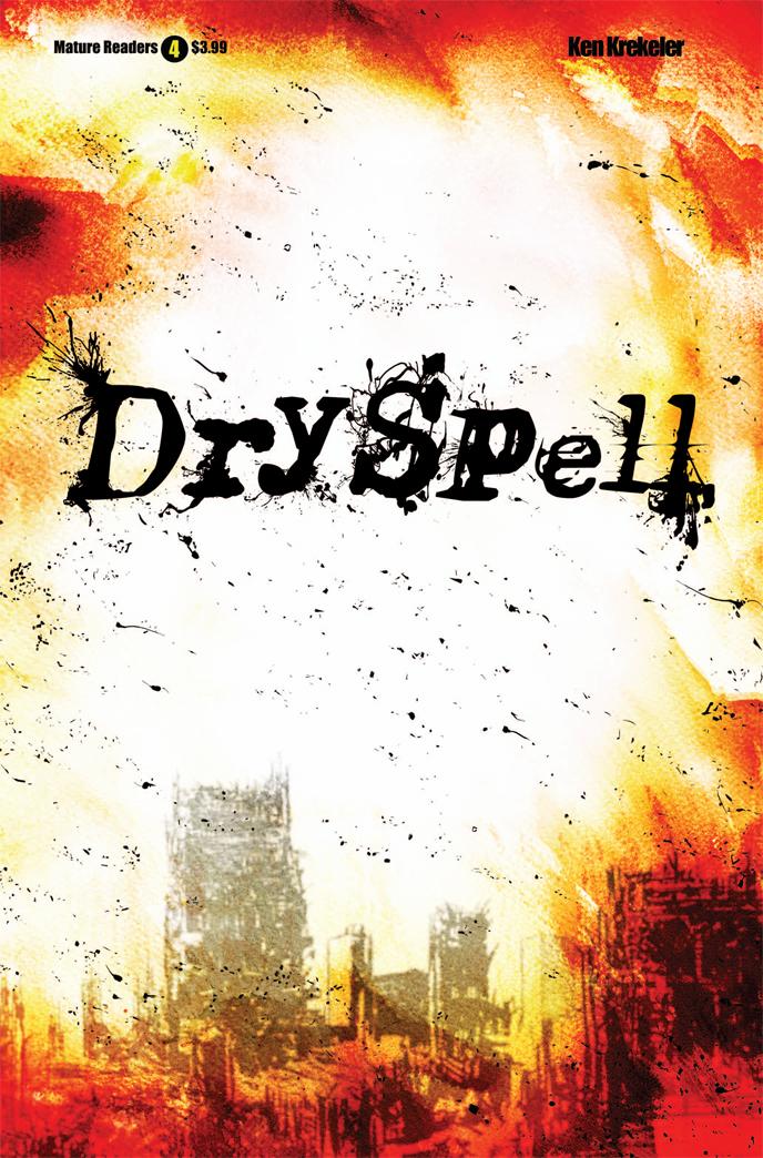Dryspell_04-cover