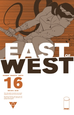 EastofWest16_Cover
