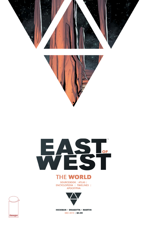 EastofWest_TheWorld_Cover