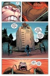 EastofWest_TheWorld_Page1