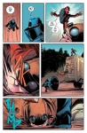 EastofWest_TheWorld_Page2