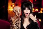 Elvira 001