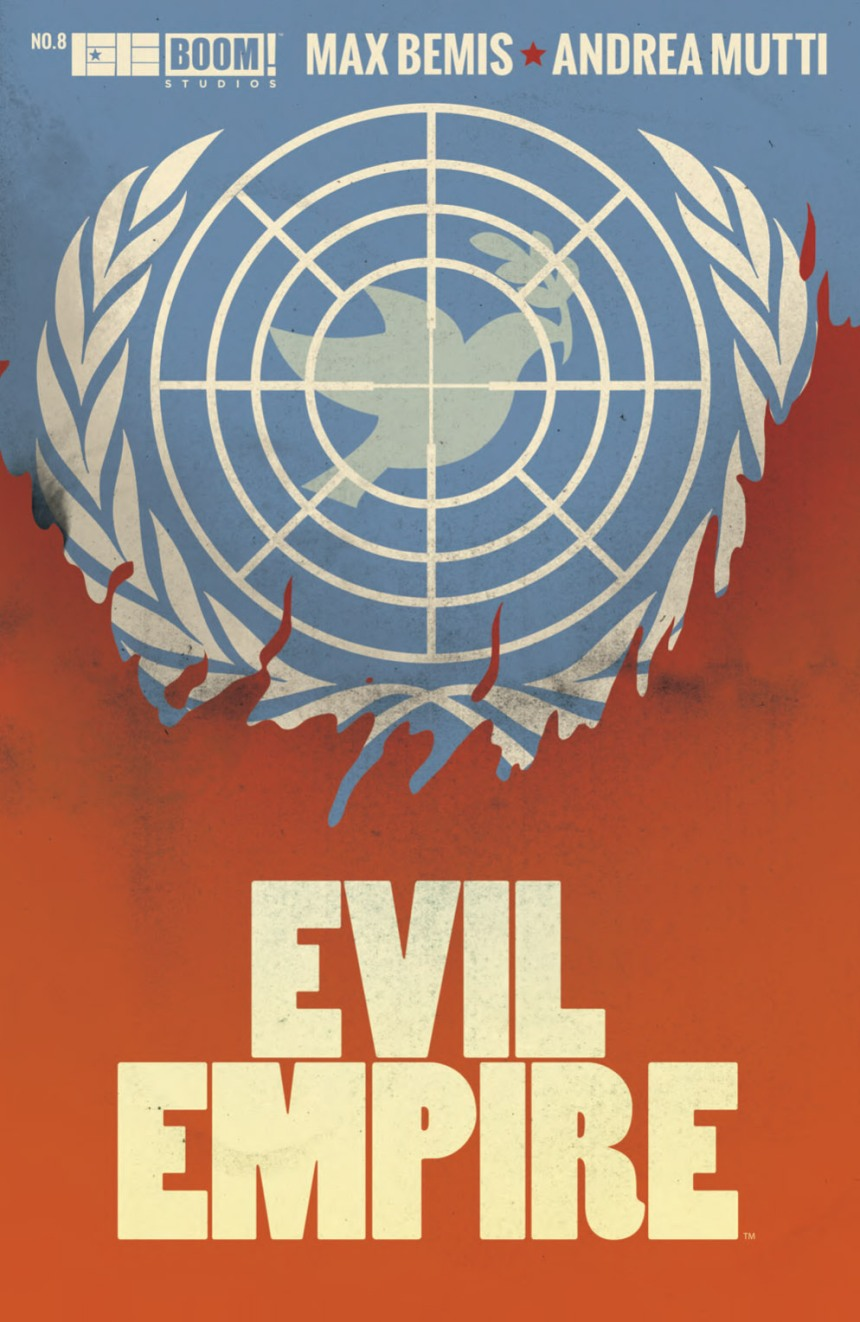 Evil_Empire_008_coverA