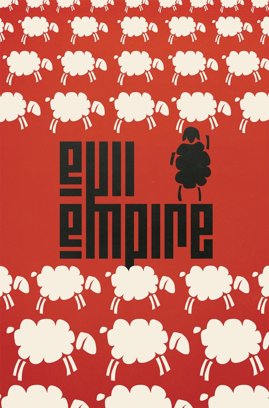 Evil_Empire_011