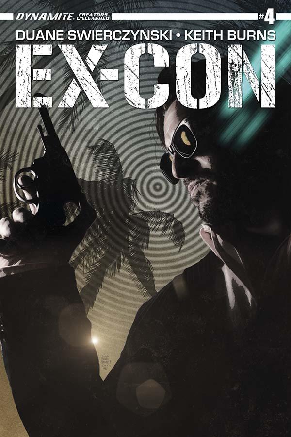 ExCon04-Cov-Bradstreet