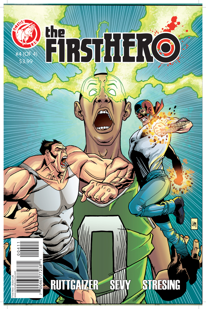 F1rst_Hero_4_Cover