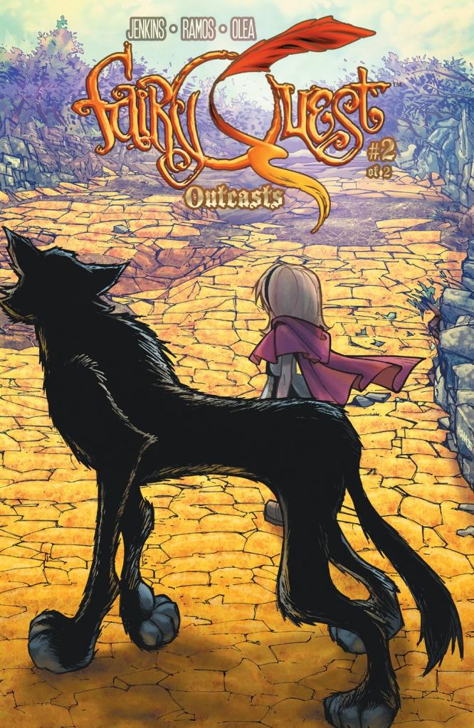 FairyQuestOutcasts2_coverA