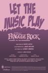 FraggleRock03_PRESS-2