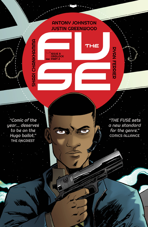 Fuse08_Cover
