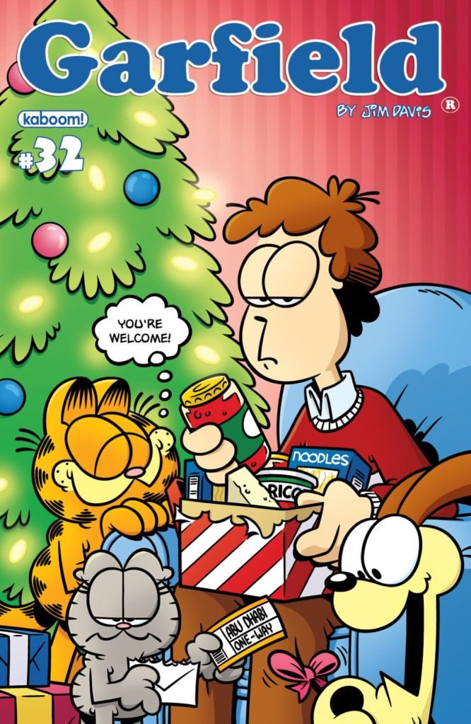 Garfield32_coverA
