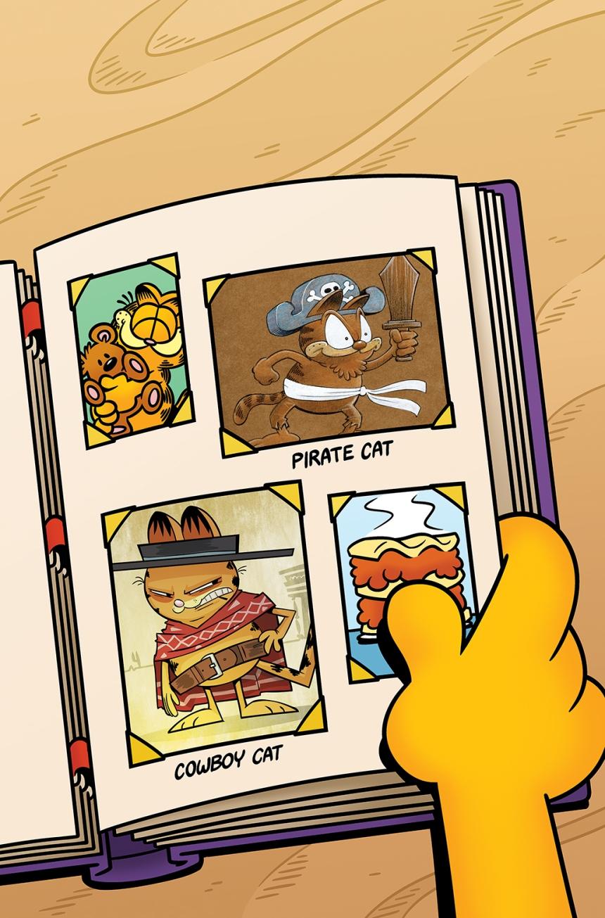 Garfield_034_coverA