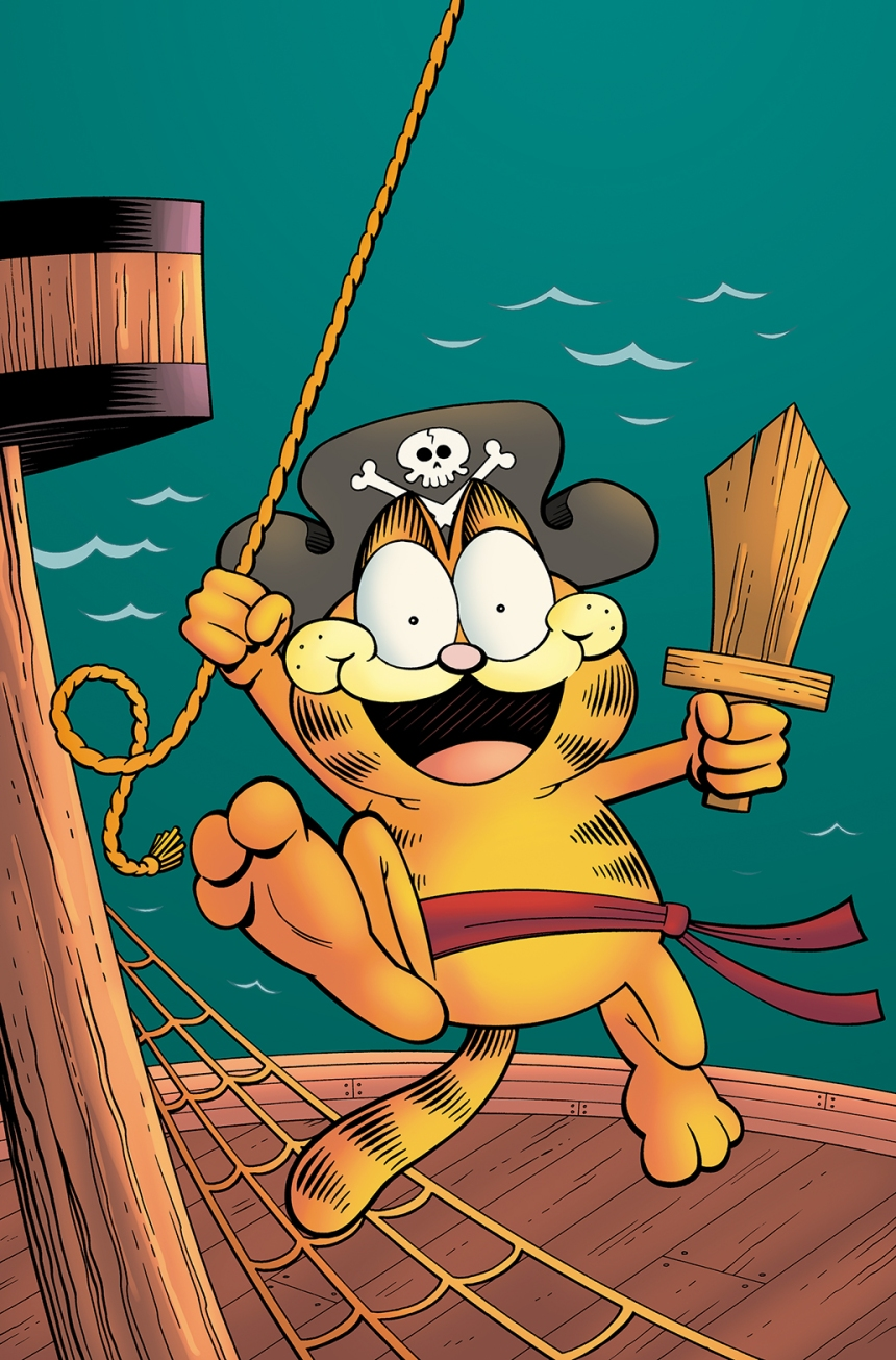 Garfield_034_coverB