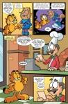 Garfield_V5_PRESS-11