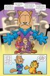 Garfield_V5_PRESS-13