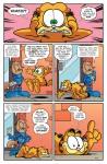 Garfield_V5_PRESS-14
