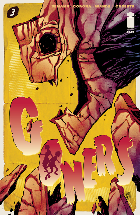 Goners03_Cover