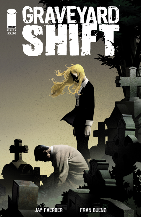 GraveyardShift01_Cover