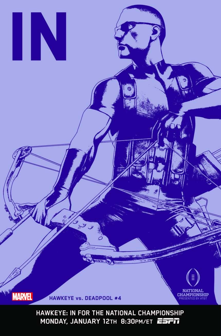Hawkeye_Vs._Deadpool_4_IN_Variant