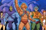 he-man 001