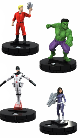 heroclix_age_of_ultron_op