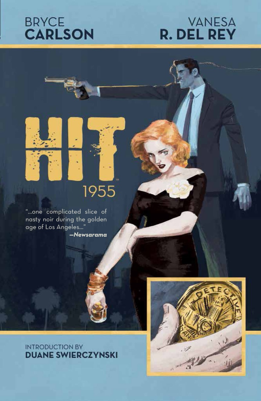 Hit_1955_v1_coverA