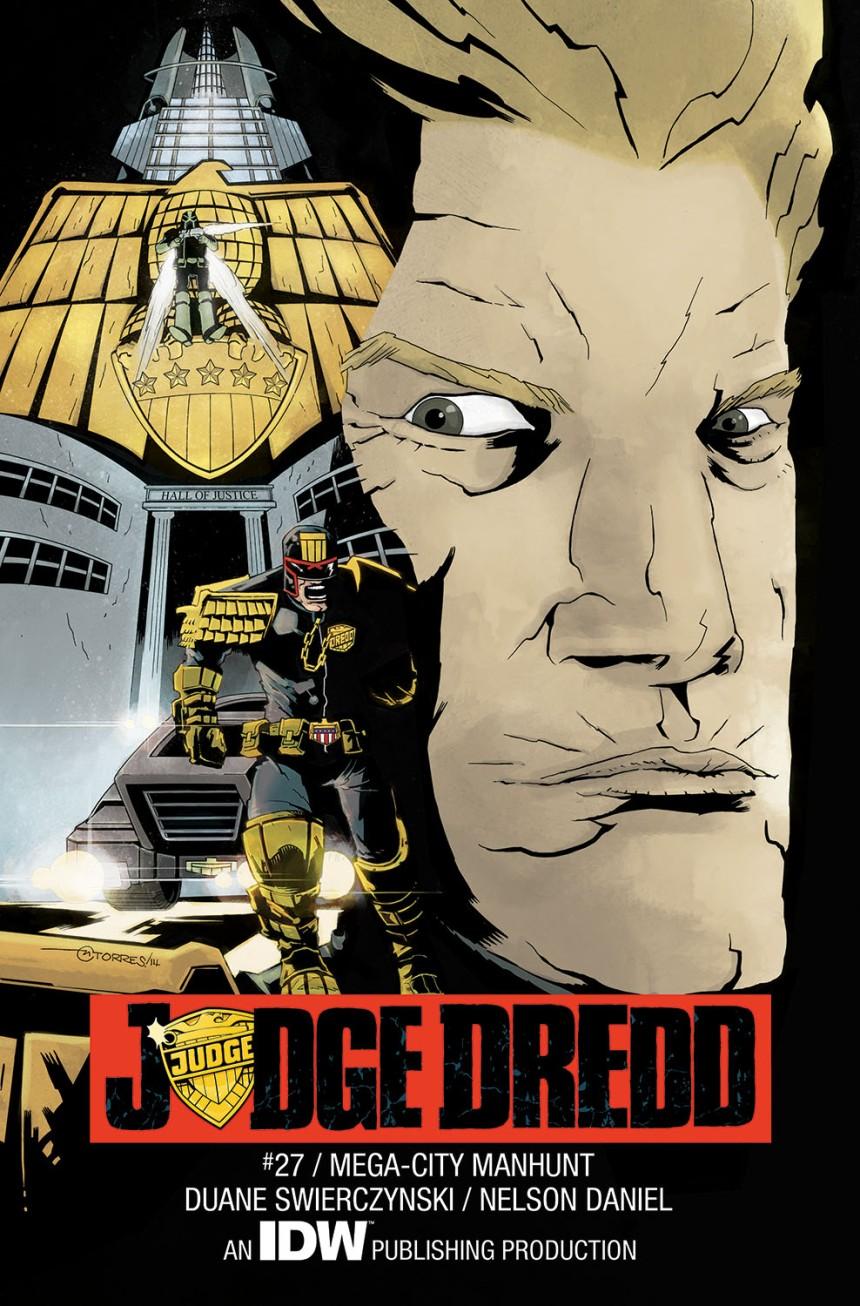 JudgeDredd-27-cvr