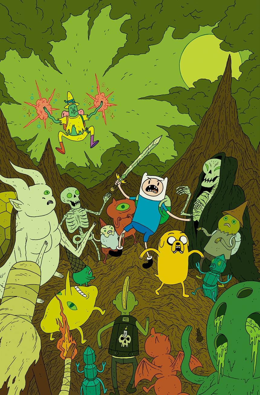 KABOOM_Adventure_Time_038_C