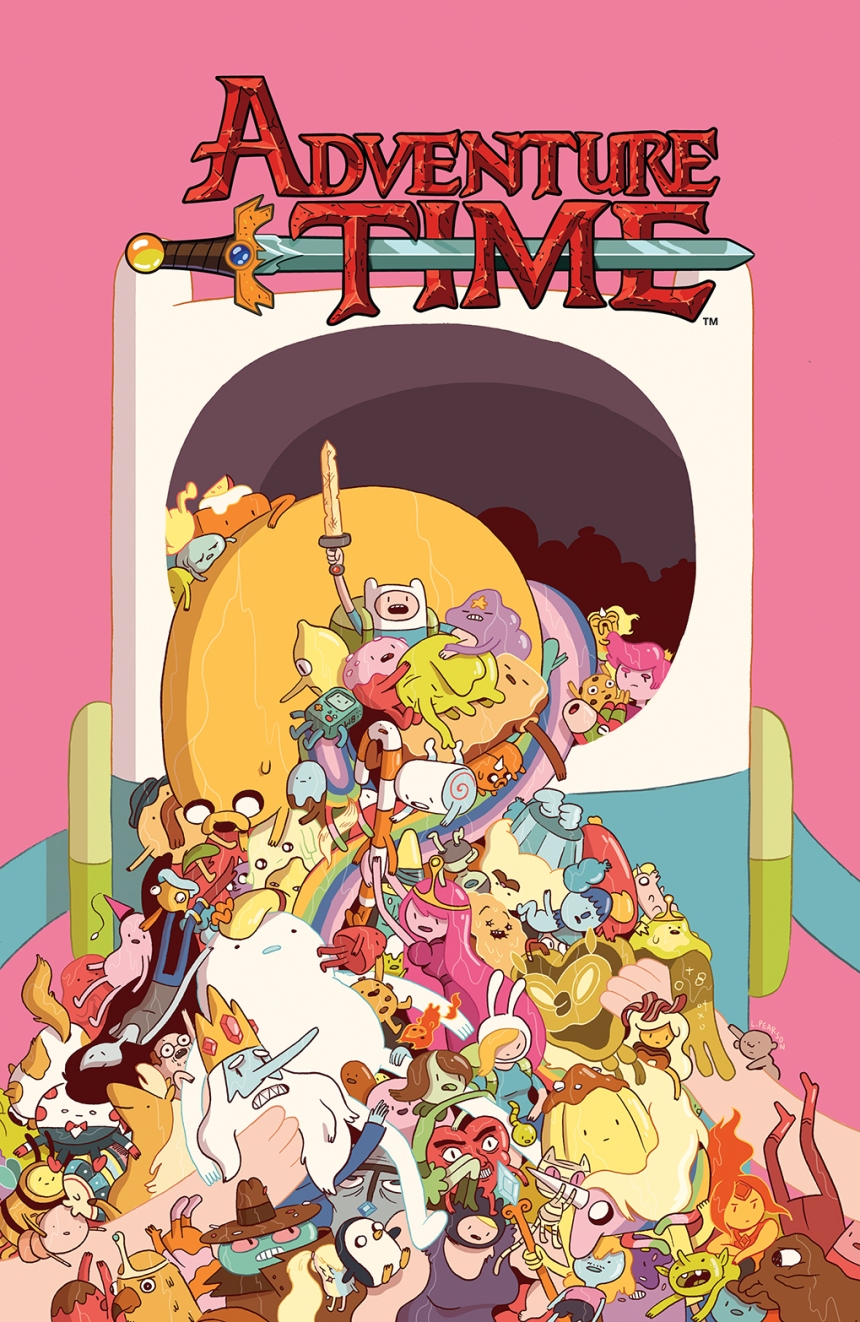 KABOOM_Adventure_Time_v6_TP
