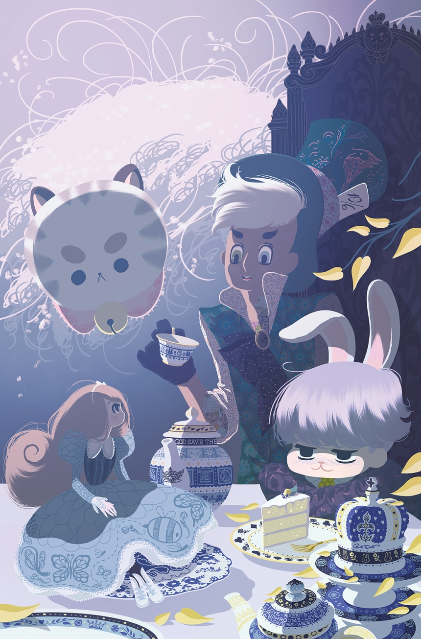 KABOOM_Bee_and_Puppycat_010_A