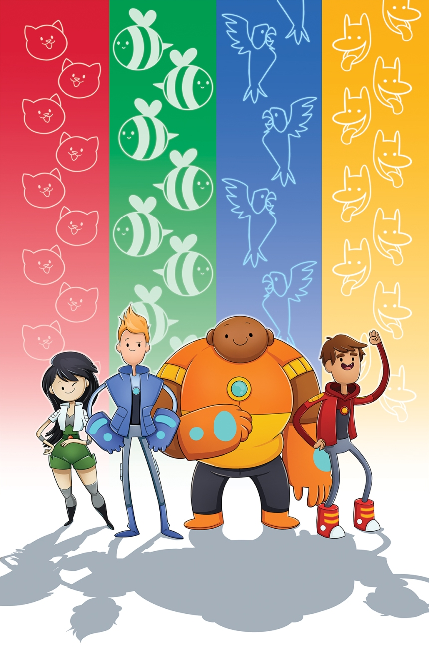 KABOOM_Bravest_Warriors_030_B