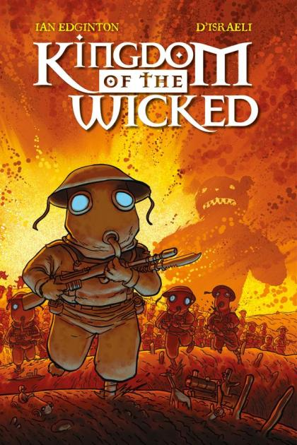 Kingdom-of-the-Wicked-Covers.jpg.size-600