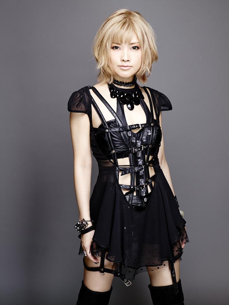Sayaka Sasaki - Discografía [320] | MEGA