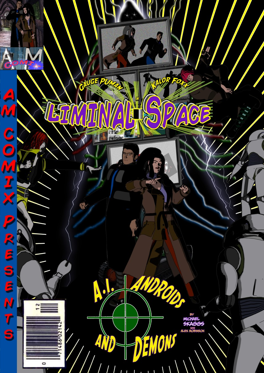 LiminalSpaceCoverArt